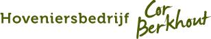 corberkhouttuinaanleg.nl